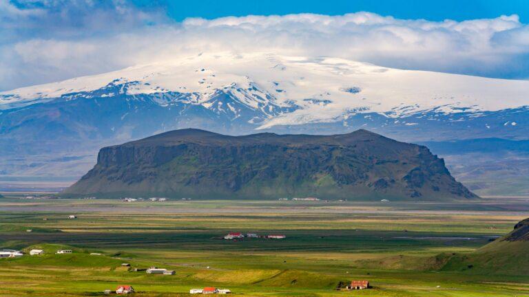 2019 冰岛行之第三天
