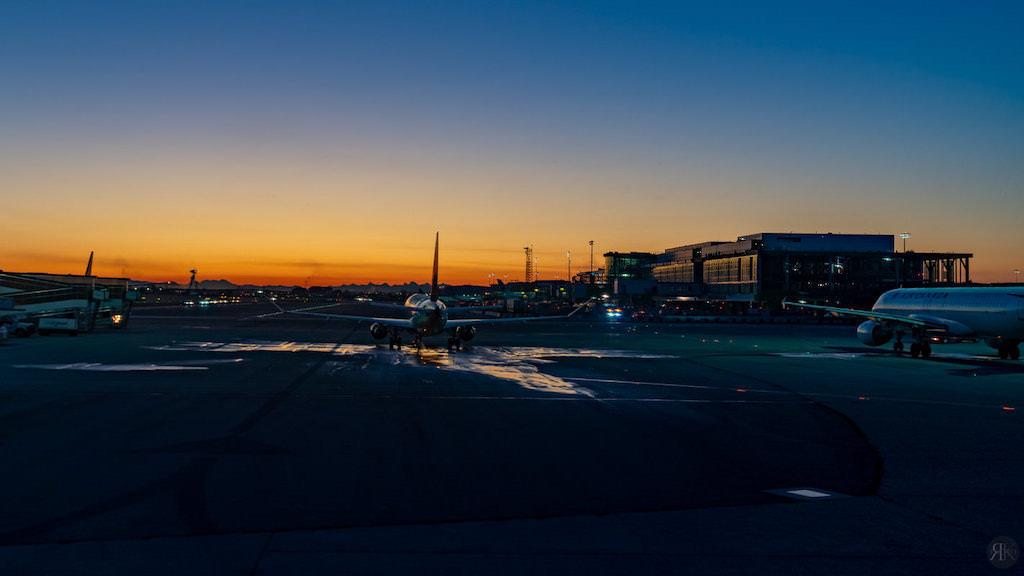 達美航空: A330-900neo商務艙 (SEA-PVG) 3
